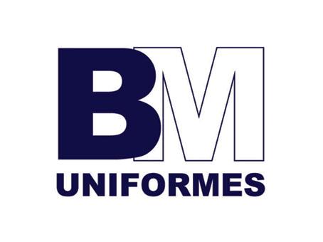 BM Uniformes